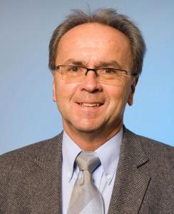 Dr. Gerd Lanzer, IOKN Saar e.V.