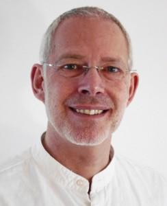 Dr. med. Markus Lenhart Saarland